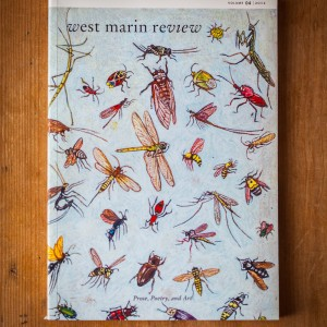 west-marin-review