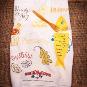tea-towel-2