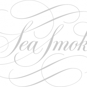 sea-smoke-logo